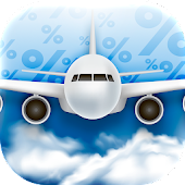 Nembr-Avia - Cheap Flights