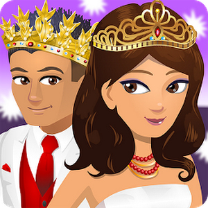 Download High School Story v3.8.0 APK + DINHEIRO INFINITO (Mod Money) Full - Jogos Android