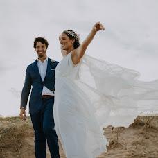 Wedding photographer Elias Gomez (eliasgomez). Photo of 17.03.2018