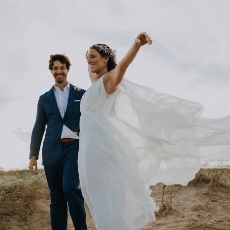 Fotógrafo de bodas Elias Gomez (eliasgomez). Foto del 17.03.2018