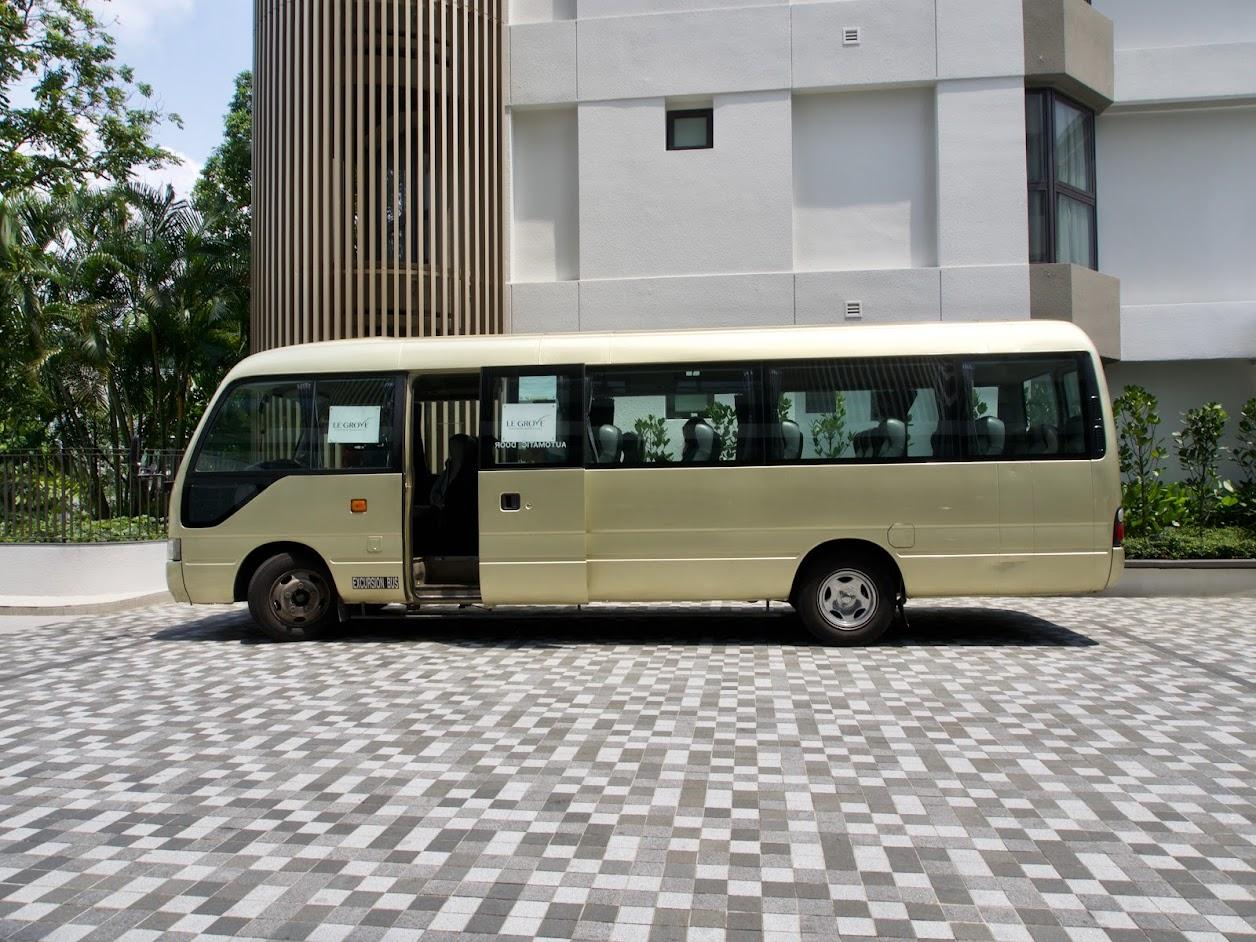 P9140016