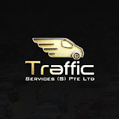 Traffic Services (Unreleased)