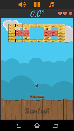 玩棋類遊戲App|Crashing Brick免費|APP試玩