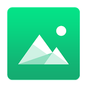 App Piktures - Beautiful Gallery APK for Windows Phone