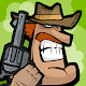 Zombie West: Dead Frontier (game)