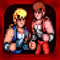 Double Dragon Trilogy icon