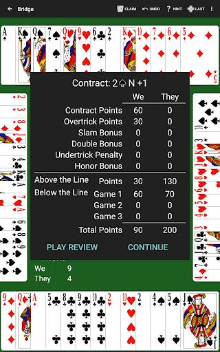 Bridge by NeuralPlay screenshots 12
