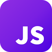 Learn Modern ES6 Javascript