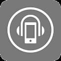 Hearing Hotspot icon