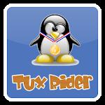Tux Rider 1.3.0