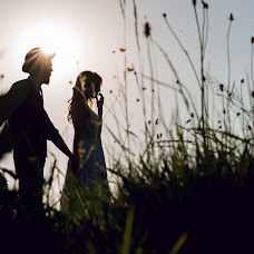 Wedding photographer Stepan Yarko (StepanYarko). Photo of 26.11.2018