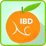 IBD Nutricare icon