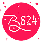 Selfie B624 - Take & Play Pro (No Ads) icon
