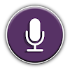 Speech - the microphone is always with you APK Icon