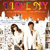 D:\Itishree@FBO\CELEB INFO\kangana Ranaut\IMG\I-Love-New-York-Biggest-Flop-freshboxoffice.jpg