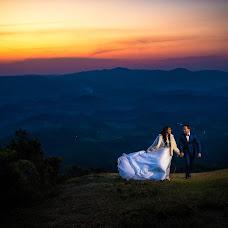 Wedding photographer Flavio Roberto (FlavioRoberto). Photo of 20.09.2018