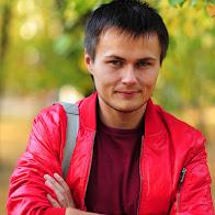 Алексей Барабанов
