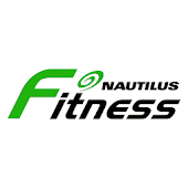 Nautilus Sport and Fitness