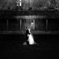 Wedding photographer Stefano Franceschini (franceschini). Photo of 03.03.2018