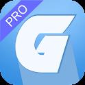 GravMe Digital Business Cards. icon