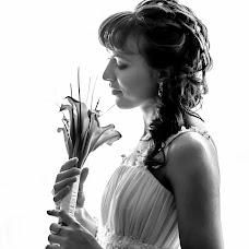 Wedding photographer Dmitriy Grant (grant). Photo of 13.06.2018