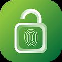AppLock - Lock Screen icon