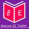 English Belarusian Dictionary icon