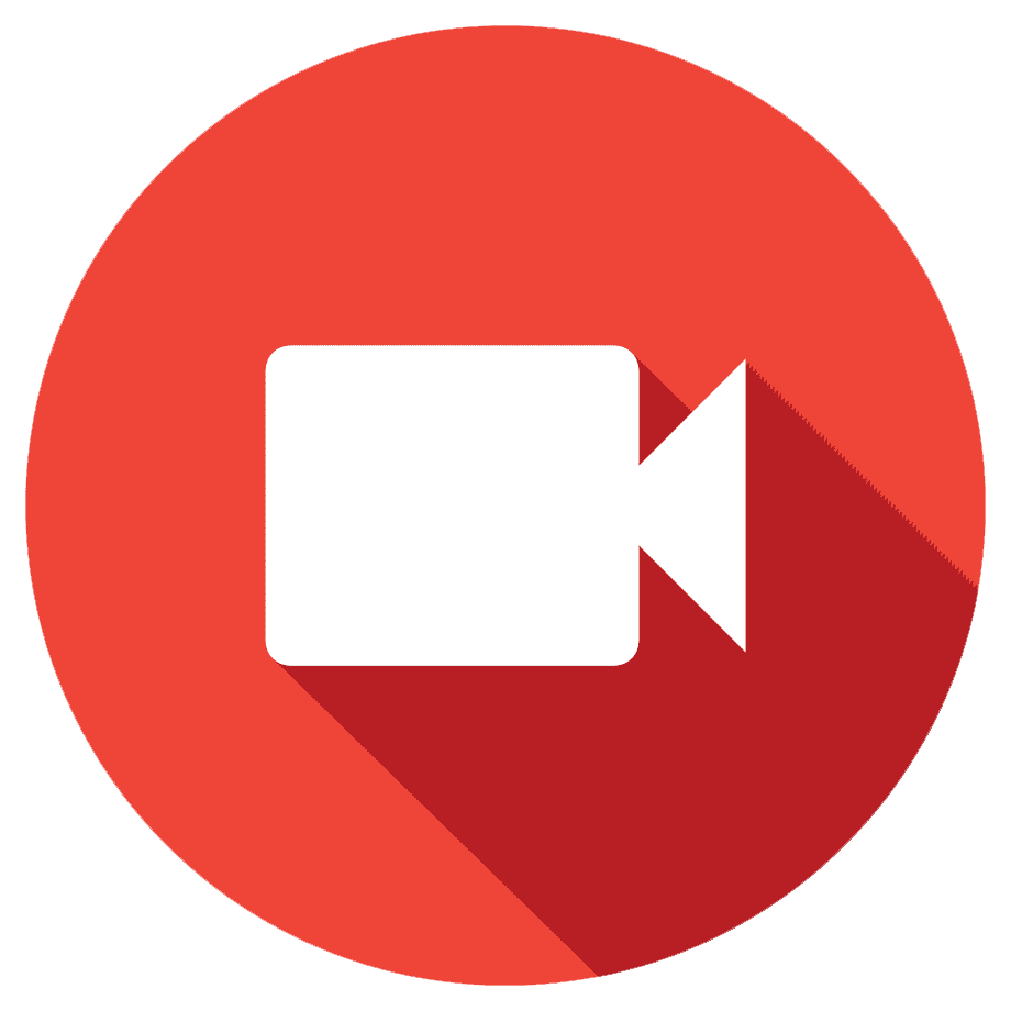 video production service in uae