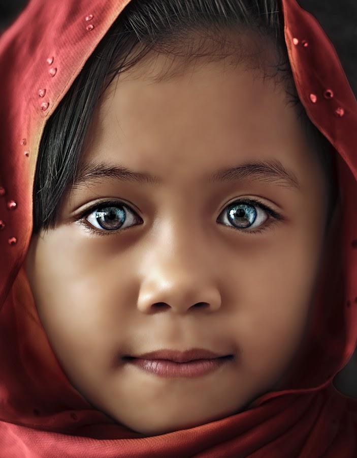 by Gansforever Osman - Babies & Children Children Candids