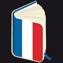 Dictionnaire Français Hors-Ligne avec Synonymes icon