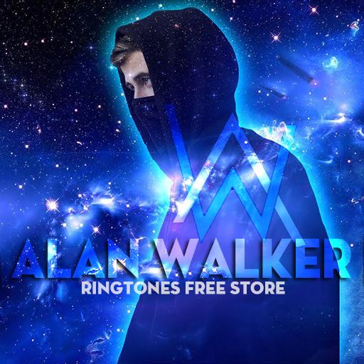 Alan Walker Ringtones Free Apps On Google Play