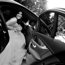 Wedding photographer Barbara Baio (baio). Photo of 24.02.2017