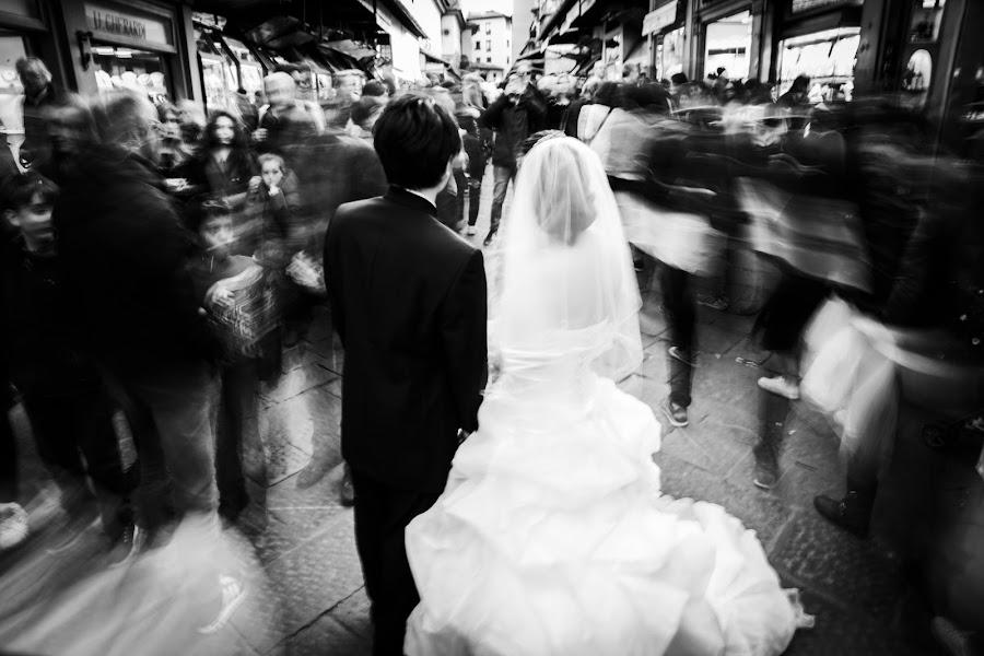 Wedding photographer Marco Miglianti (miglianti). Photo of 14.04.2016