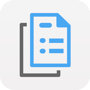 download Forms apk