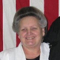 Diane Lowe