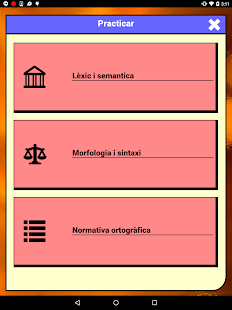 Download Mitjà for Windows Phone apk screenshot 10