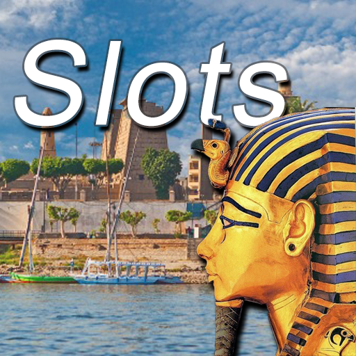 Best Casino Games For Raspberry Pi | New Slot Machines To Slot