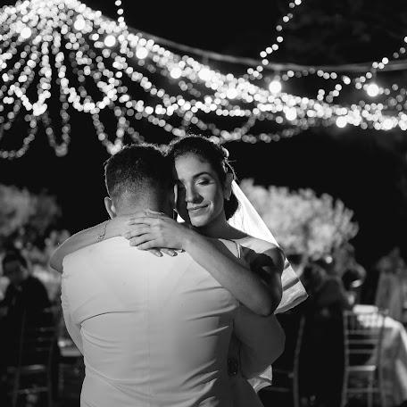 Fotógrafo de bodas Pablo Bravo eguez (PabloBravo). Foto del 06.12.2017