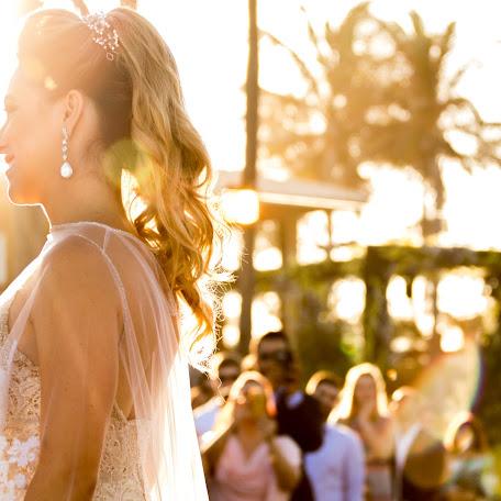 Wedding photographer Roldan alberto Lopes muller (roldanmuller). Photo of 21.01.2018