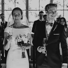 Wedding photographer Gavin James (gavinjames). Photo of 28.09.2016