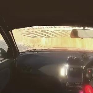 シルビア PS13 のカスタム事例画像 s13.Silvia.REIさんの2019年12月07日22:43の投稿
