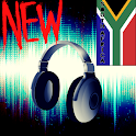 Power Fm App South Africa icon