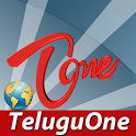 Telugu One All In One icon