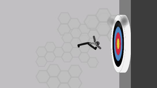 Stickman Flatout Epic Mod Apk 1.1 9
