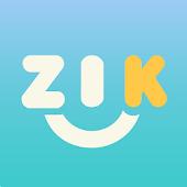 Tải Game 지쿠더쿠(Zikuduku)패션 뷰티 해외직구 후기플랫폼