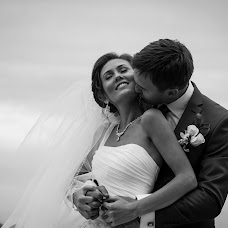 Wedding photographer Anastasiya Tarakanova (Anastasia1). Photo of 15.11.2013