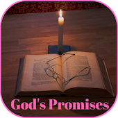 Bible Promise Chapter by Chapter