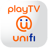 playtv@unifi (tablet) Apk Download Free for PC, smart TV