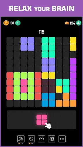 X Blocks 1.4.8 screenshots 3