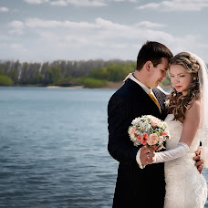Wedding photographer Roman Sein (don-video). Photo of 17.07.2015